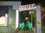 Cumba (İzmir)