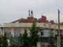 Hacı Şükrü (Konya)