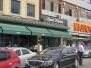 Kanaat Lokantası (Üsküdar, Istanbul)