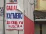 Katmerci Zekeriya Usta (Gaziantep)