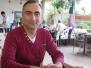 Köfteci Mustafa (Üç Pınar Yunt Dağı, Manisa)
