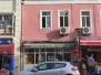 Meşhur Filipe Köftecisi (Sirkeci, İstanbul)