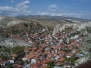 Tarihi Taşmektep (Beypazarı, Ankara)