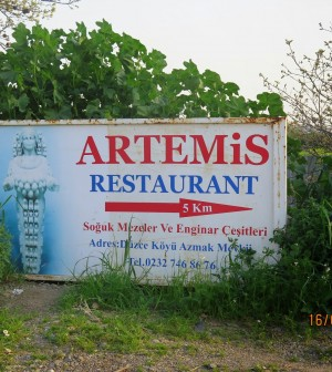 artemis_restaurant_seferihisar_izmir