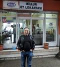 billur_et_lokantasi_kemeralti_izmir