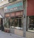 tarihi_kalkanoglu_pilav_trabzon