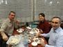 Babadan Cağ Kebabı (Pınarbaşı, İzmir)