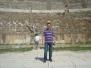 Efes Antik Kenti (Selçuk,İzmir)