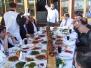 Hasan Kolcuoğlu Adana Kebap (Adana)