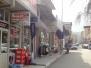 Kapamacı Hakkı Usta (Alaşehir, Manisa)