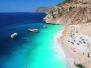 Kaputaj Plajı (Kaş, Kalkan, Antalya)