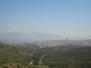 Karagöl (Yamanlar,İzmir)