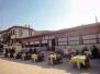 Liman Restaurant (Triye - Mudanya, Bursa)
