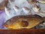 Nazmi Restaurant (Gümüşlük - Bodrum, Muğla)