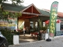 Palamut Restaurant (Söğütbozburun, Muğla)