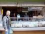 Peynirci Mehmet (Ödemiş, İzmir)