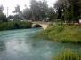 Tarsus Şelalesi (Tarsus, Mersin)