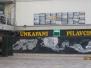 Unkapanı Pilavcısı (Unkapanı, İstanbul)