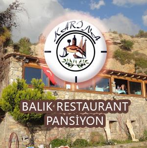 karina-restaurant