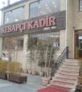 kebapci_kadir_isparta