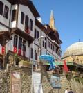 tarihi_tasmektep_beypazari_ankara